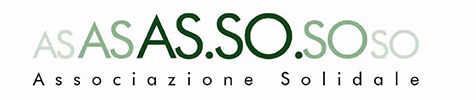 AS.SO. - Associazione Solidale